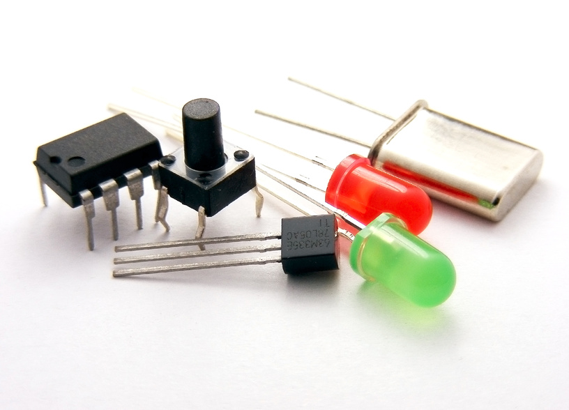 Electronic Components - INPA / Ediabas compatible DCAN ...